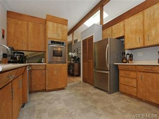 Photo 14: 9574 Glenelg Ave in NORTH SAANICH: NS Ardmore House for sale (North Saanich)  : MLS®# 741996