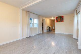 Photo 5: 91 2911 Sooke Lake Rd in : La Langford Proper Manufactured Home for sale (Langford)  : MLS®# 861626