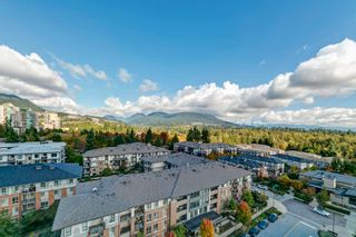 """Photo 25: 1207 3102 WINDSOR Gate in Coquitlam: New Horizons Condo for sale in """"Celadon by Polygon"""" : MLS®# R2624919"""