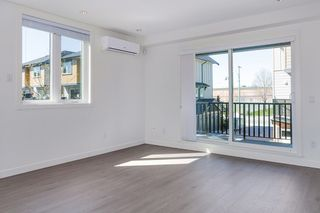 """Photo 12: 9 9800 GRANVILLE Avenue in Richmond: McLennan North Townhouse for sale in """"The Grand Garden"""" : MLS®# R2567989"""