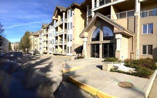Photo 25: Lake view!!: Edmonton Condo for sale : MLS®# E4008300