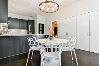 """Photo 12: 1061 RICHARDS Street in Vancouver: Downtown VW Townhouse for sale in """"Donovan"""" (Vancouver West)  : MLS®# R2460503"""