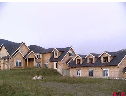 Main Photo: 6185 BLACKBURN Road in Sardis: Greendale Chilliwack House for sale : MLS®# H2705382