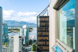 """Photo 15: 1710 1367 ALBERNI Street in Vancouver: West End VW Condo for sale in """"The Lions"""" (Vancouver West)  : MLS®# R2615507"""