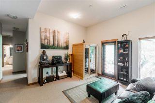 "Photo 17: 73 24185 106B Avenue in Maple Ridge: Albion Townhouse for sale in ""TRAILS EDGE"" : MLS®# R2086913"