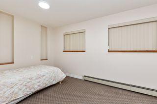 Photo 18: 11495 PEMBERTON Crescent in Delta: Annieville House for sale (N. Delta)  : MLS®# R2479473