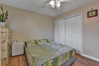 Photo 5: 14888 96 Avenue in Surrey: Fleetwood Tynehead House for sale : MLS®# R2575154