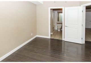 Photo 16: 204 15204 Bannister Road SE in Calgary: Midnapore Apartment for sale : MLS®# A1128952