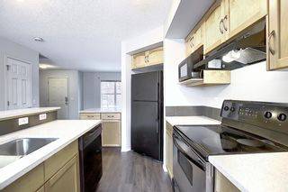 Photo 6: 157 Eversyde Boulevard SW in Calgary: Evergreen Semi Detached for sale : MLS®# A1055138