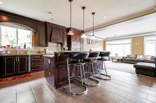 Photo 9: 3701 LINCOLN Avenue in Coquitlam: Burke Mountain House for sale : MLS®# R2625466