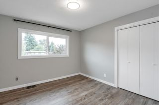 Photo 18: 90 Petersen Rd in : CR Campbell River Central House for sale (Campbell River)  : MLS®# 886443