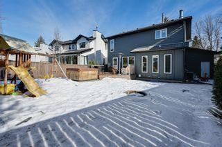 Photo 5: 712 Hendra Crescent: Edmonton House for sale : MLS®# E4229913