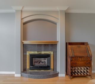 Photo 7: 1019 HERITAGE Crescent in Prince George: Heritage House for sale (PG City West (Zone 71))  : MLS®# R2611783