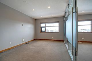 Photo 32: 102 541 Kingsview Way SE: Airdrie Business for sale : MLS®# A1119108