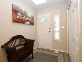 Photo 17: 1969 Bunker Hill Dr in NANAIMO: Na Departure Bay Row/Townhouse for sale (Nanaimo)  : MLS®# 808312
