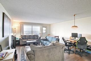 Photo 16: 2312 221 6 Avenue SE in Calgary: Downtown Commercial Core Apartment for sale : MLS®# A1132923