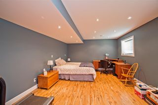 Photo 17: 33648 VERES Terrace in Mission: Mission BC House for sale : MLS®# R2207461