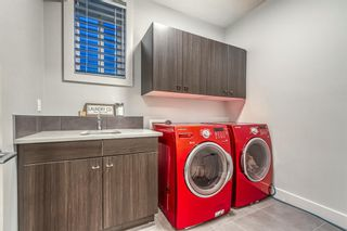 Photo 29: 1317 Ravenswood Drive SE: Airdrie Detached for sale : MLS®# A1130565