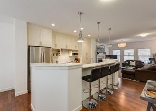 Photo 8: 47 EVANSPARK Road NW in Calgary: Evanston Detached for sale : MLS®# A1100764