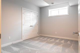 Photo 24: 2009 Rochester Avenue in Edmonton: Zone 27 House for sale : MLS®# E4204718