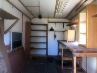 Photo 11: 422 Humpback Pl in : PA Ucluelet Manufactured Home for sale (Port Alberni)  : MLS®# 857399