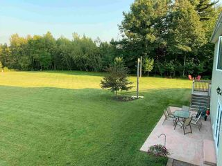 Photo 28: 9 Cogwheel Crescent in Cambridge: 404-Kings County Residential for sale (Annapolis Valley)  : MLS®# 202122355