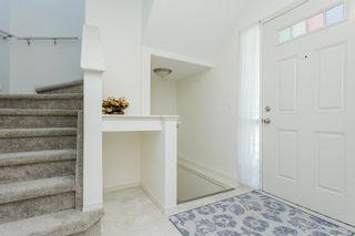 Photo 12: 103 Douglas Lane: Leduc House Half Duplex for sale : MLS®# E4235868