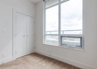 Photo 22: 805 46 9 Street NE in Calgary: Bridgeland/Riverside Apartment for sale : MLS®# A1093764