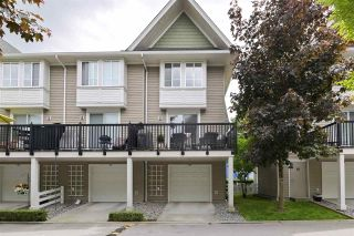 """Photo 21: 130 2418 AVON Place in Port Coquitlam: Riverwood Townhouse for sale in """"LINKS"""" : MLS®# R2458724"""