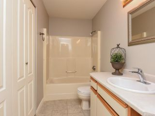 Photo 36: 3 2030 Robb Ave in COMOX: CV Comox (Town of) Row/Townhouse for sale (Comox Valley)  : MLS®# 831085