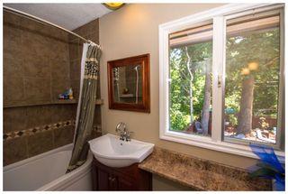 Photo 42: 1310 Northeast 51 Street in Salmon Arm: NE Salmon Arm House for sale : MLS®# 10112311