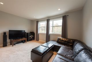 """Photo 10: 40860 THE Crescent in Squamish: University Highlands House for sale in """"University Heights"""" : MLS®# R2120406"""