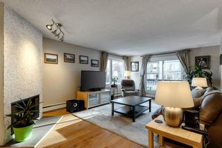 Photo 6: 9 927 19 Avenue SW in Calgary: Lower Mount Royal Apartment for sale : MLS®# A1051484