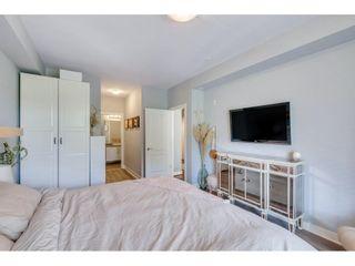 "Photo 17: 202 2628 MAPLE Street in Port Coquitlam: Central Pt Coquitlam Condo for sale in ""VILLAGIO II"" : MLS®# R2607050"