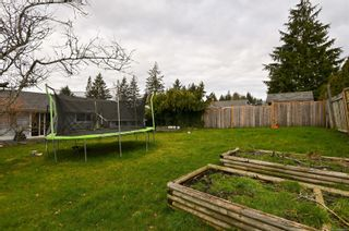 Photo 8: 1251 Shellbourne Blvd in : CR Campbell River Central House for sale (Campbell River)  : MLS®# 869488