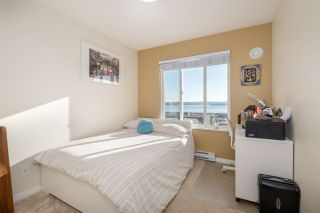 Photo 8: 306 333 E 1ST Street in North Vancouver: Lower Lonsdale Condo for sale : MLS®# R2508180