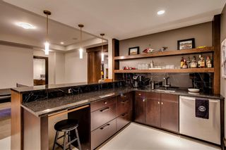 Photo 40: 40 SPRING WILLOW Terrace SW in Calgary: Springbank Hill Detached for sale : MLS®# A1025223