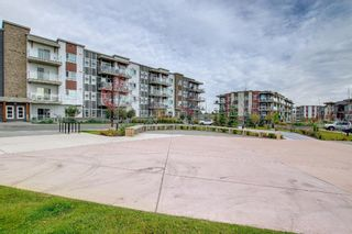 Photo 36: 210 370 Harvest Hills Common NE in Calgary: Harvest Hills Apartment for sale : MLS®# A1150315