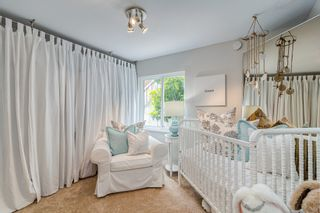 """Photo 17: 14616 WEST BEACH Avenue: White Rock House for sale in """"WHITE ROCK"""" (South Surrey White Rock)  : MLS®# R2408547"""