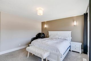 Photo 27: 1241 Coopers Drive SW: Airdrie Detached for sale : MLS®# A1121845
