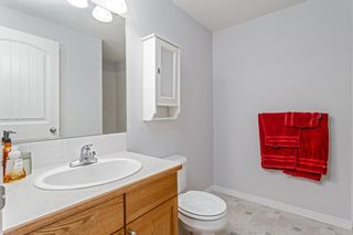 Photo 23: 464 Highland Close: Strathmore Detached for sale : MLS®# A1137012
