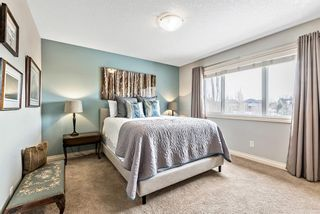 Photo 24: 6 Crystal Green Grove: Okotoks Detached for sale : MLS®# A1076312