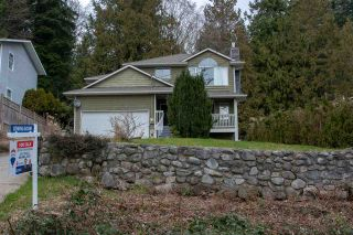 """Photo 20: 542 REED Road in Gibsons: Gibsons & Area House for sale in """"GRANTHAMS"""" (Sunshine Coast)  : MLS®# R2546943"""