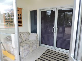 Photo 11: 221 1st Avenue North in Sturgis: Multi-Family for sale : MLS®# SK870138