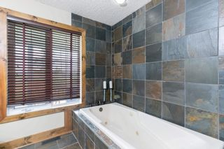 Photo 26: 26 52318 RGE RD 213: Rural Strathcona County House for sale : MLS®# E4248912