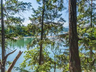 Photo 55: 1441 Madrona Dr in : PQ Nanoose House for sale (Parksville/Qualicum)  : MLS®# 856503