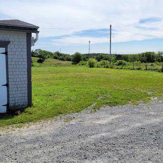 Photo 7: 1814 Hammonds Plains Road in Hammonds Plains: 21-Kingswood, Haliburton Hills, Hammonds Pl. Residential for sale (Halifax-Dartmouth)  : MLS®# 202117883