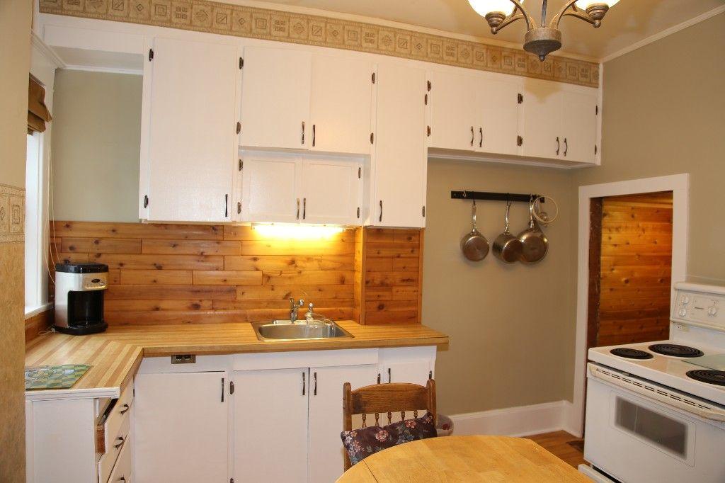 Photo 16: Photos: 29 Lenore Street in Winnipeg: Wolseley Duplex for sale (West Winnipeg)  : MLS®# 1411176