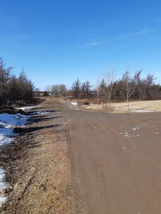 Photo 3: 40 Desveaux Lane in Chéticamp: 306-Inverness County / Inverness & Area Vacant Land for sale (Highland Region)  : MLS®# 201906045