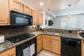 Photo 13: LA MESA Condo for sale : 2 bedrooms : 7725 El Cajon Blvd #9